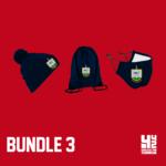Ards-rangers-Bundles-03