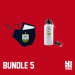 Ards-rangers-Bundles-05