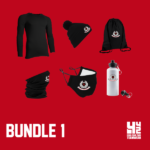 BYM-Bundles-01