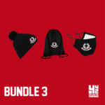 BYM-Bundles-03