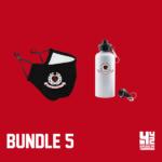 BYM-Bundles-05