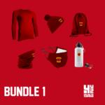 Ballyhalbert-Bundles-01