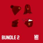 Ballyhalbert-Bundles-02