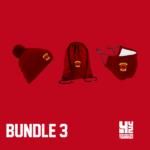 Ballyhalbert-Bundles-03