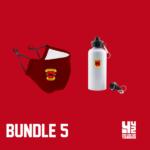 Ballyhalbert-Bundles-05