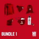 Ballynure-Bundles-01