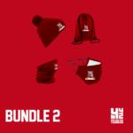 Ballynure-Bundles-02