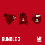Ballynure-Bundles-03