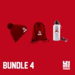 Ballynure-Bundles-04