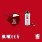 Ballynure-Bundles-05