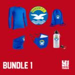 Bangor-Bundles-01