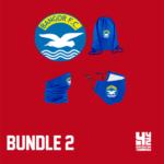 Bangor-Bundles-02