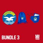 Bangor-Bundles-03