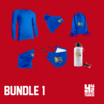 Bangor-rangers-Bundles-01