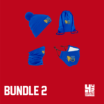Bangor-rangers-Bundles-02