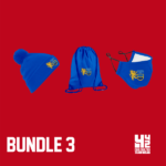 Bangor-rangers-Bundles-03