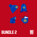 Bangor-swifts-Bundles-02