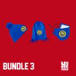 Bangor-swifts-Bundles-03