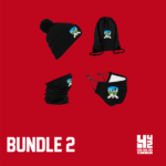 ECS-Bundles-02