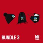 ECS-Bundles-03