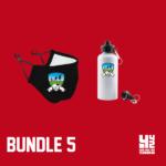 ECS-Bundles-05