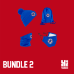 Greenwell-Bundles-02