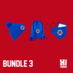 Greenwell-Bundles-03