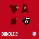 Groomsport-Bundles-02