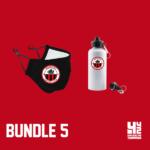Groomsport-Bundles-05