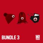 Groomsport-youth-Bundles-03