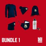 Moira-Bundle-01