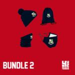 Moira-Bundle-02