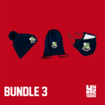 Moira-Bundle-03