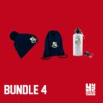 Moira-Bundle-04