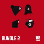 Tulllans-Bundle-02