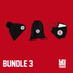 Tulllans-Bundle-03