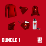 Westland-Bundle-01