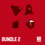Westland-Bundle-02