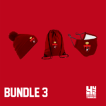 Westland-Bundle-03