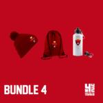 Westland-Bundle-04
