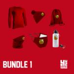 donaghadee-fc-Bundles-01