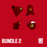 donaghadee-fc-Bundles-02