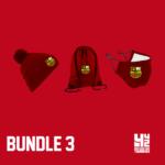 donaghadee-fc-Bundles-03