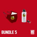 donaghadee-fc-Bundles-05