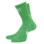 umbro-protex-grip-socks