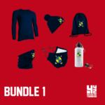 Bangor-hockey-Bundles-01