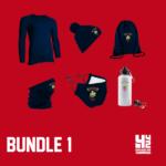 Ddee-rugby-Bundles-01