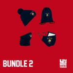Ddee-rugby-Bundles-02