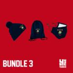 Ddee-rugby-Bundles-03