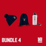Ddee-rugby-Bundles-04